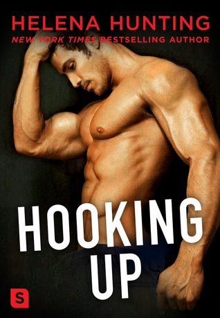 The Hook-Up by HelenaHunting
